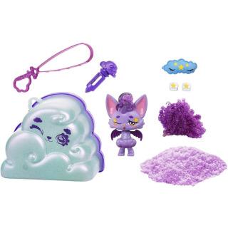 Obrázek 3 produktu Mattel Cloudees Zvířátko série 1