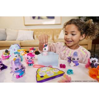 Obrázek 4 produktu Mattel Cloudees Zvířátko série 1