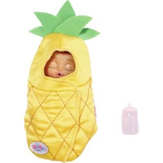 Obrázek 3 produktu BABY born® miminko Surprise 3