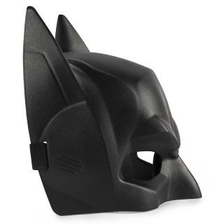 Obrázek 3 produktu Maska Batman, Spin Master