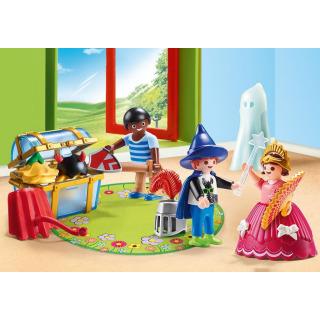 Obrázek 3 produktu Playmobil 70283 Dětský karneval
