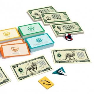 Obrázek 4 produktu Albi Znáte Svět? - kvízová hra