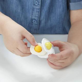 Obrázek 5 produktu Play Doh Animals kvokající kuře, Hasbro E6647