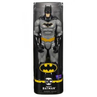 Obrázek 2 produktu Spin Master BATMAN figurka 30cm Rebirth