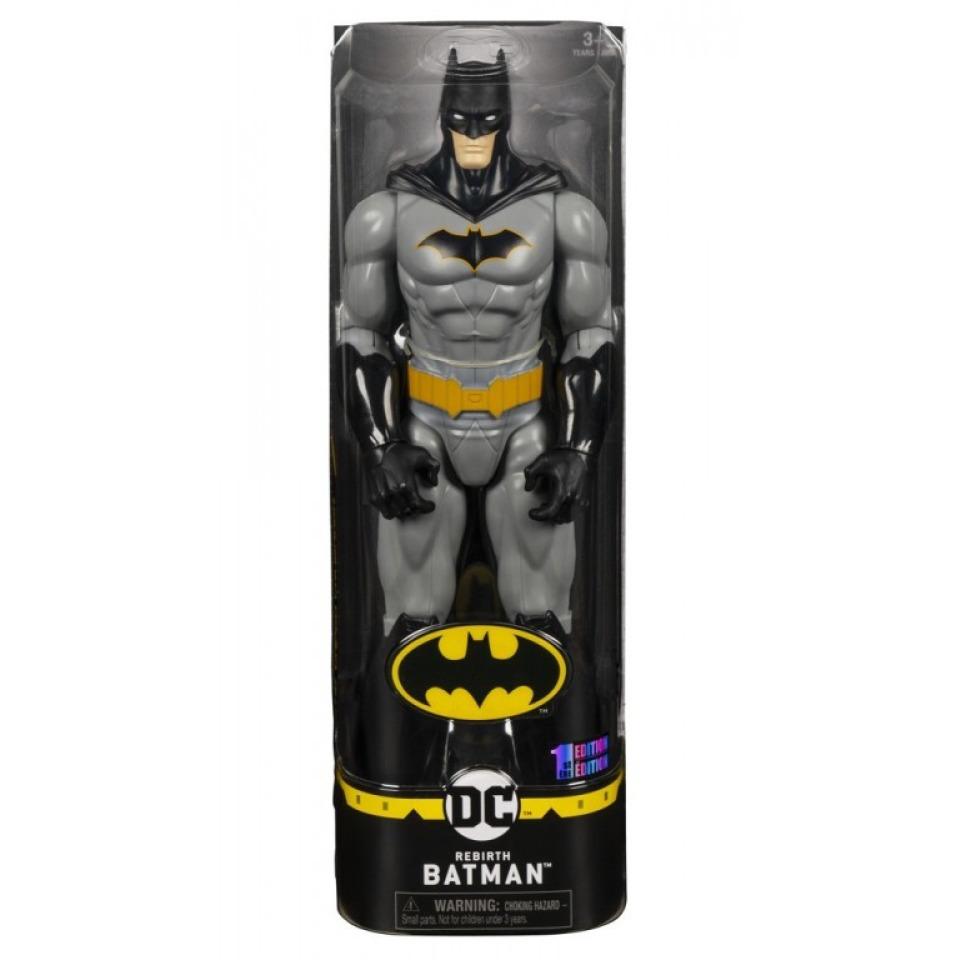 Obrázek 1 produktu Spin Master BATMAN figurka 30cm Rebirth