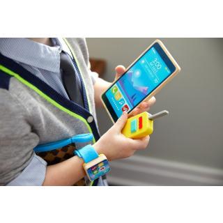 Obrázek 4 produktu Fisher Price Příruční taštička pro malé podnikatele, Mattel GGT58