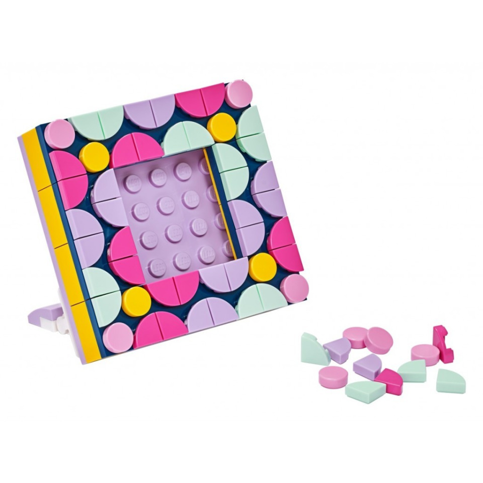 Obrázek 1 produktu LEGO DOTS™ 30556 Minirámeček