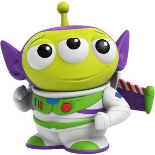 Obrázek 2 produktu PIXAR Filmová postavička 01 Ufon jako Buzz Lightyear, Mattel GMJ31