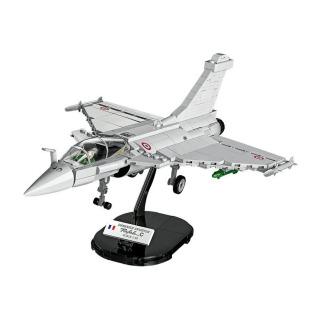 Obrázek 2 produktu Cobi 5802 Armed Forces Rafale C, 1:48