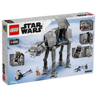 Obrázek 2 produktu LEGO STAR WARS 75288 AT-AT™
