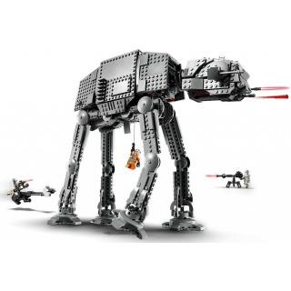 Obrázek 3 produktu LEGO STAR WARS 75288 AT-AT™