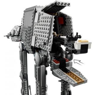 Obrázek 4 produktu LEGO STAR WARS 75288 AT-AT™