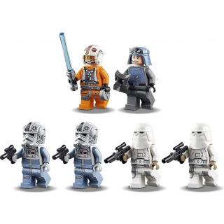 Obrázek 5 produktu LEGO STAR WARS 75288 AT-AT™