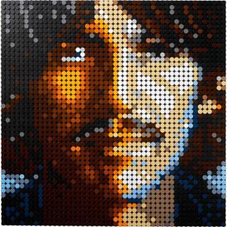 Obrázek 4 produktu LEGO Art 31198 The Beatles