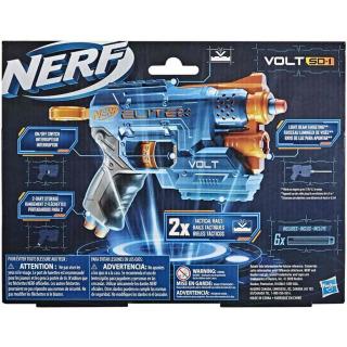 Obrázek 3 produktu NERF Elite 2.0 VOLT SD-1, Hasbro E9952