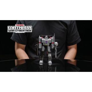 Obrázek 4 produktu Transformers Generations Voyager MEGATRON, Hasbro E8204