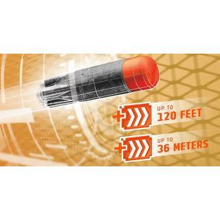 Obrázek 3 produktu NERF ULTRA náhradní šipky 10ks, Hasbro E7958