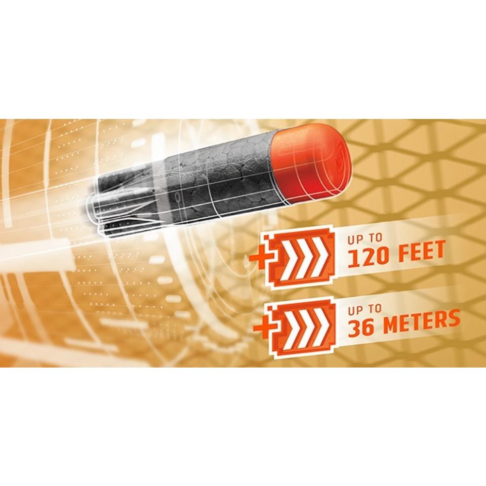 Obrázek 2 produktu NERF ULTRA náhradní šipky 10ks, Hasbro E7958