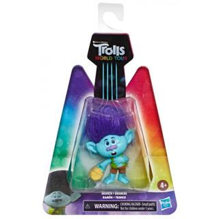 Obrázek 2 produktu Hasbro TROLLS 2 Branch 10cm