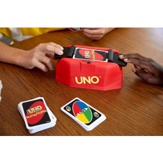 Obrázek 3 produktu Mattel UNO ShowDown, GKC04