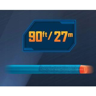 Obrázek 4 produktu NERF Elite 2.0 PHOENIX CS-6 Pistole