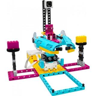 Obrázek 4 produktu LEGO Education 45678 SPIKE Prime Základní souprava