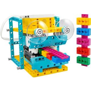 Obrázek 5 produktu LEGO Education 45678 SPIKE Prime Základní souprava