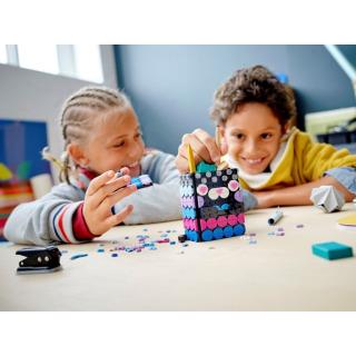 Obrázek 5 produktu LEGO DOTS™ 41924 Krabička tajemství