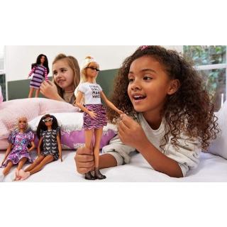 Obrázek 3 produktu Barbie modelka 148, Mattel GHW62