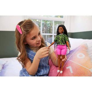 Obrázek 4 produktu Barbie modelka 144, Mattel GYB00