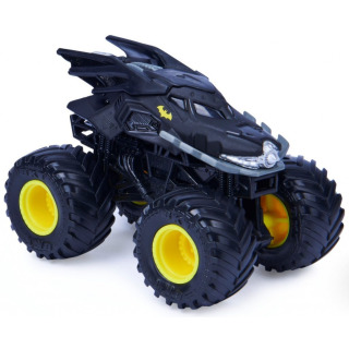 Obrázek 2 produktu Spin Master Monster Jam Batman