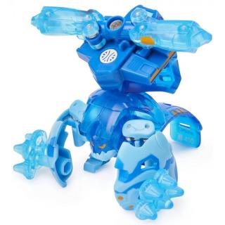 Obrázek 2 produktu Bakugan Baku-Gear drak s přídavnou výstrojí Tretorous Ultra