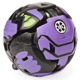 Obrázek 3 produktu Bakugan Baku-Gear drak s přídavnou výstrojí Gillator Ultra