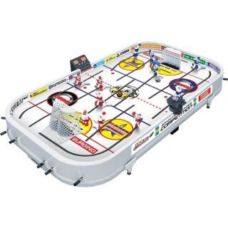 Obrázek 2 produktu Hra MAXI hokej stolní velký ALL-STAR 89 x 48 cm