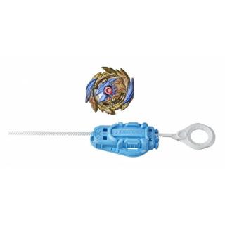 Obrázek 2 produktu BeyBlade Burst Surge kotouč SUPER HYPERION H6 s odpalovačem, Hasbro F0563