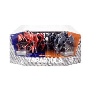 Obrázek 2 produktu HEXBUG Bojové tarantule - Dual pack