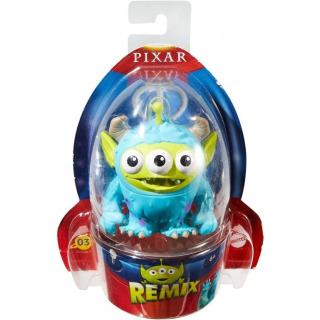 Obrázek 2 produktu PIXAR Filmová postavička 03 Sulley, Mattel GMJ33