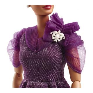 Obrázek 3 produktu Barbie Inspirující ženy ELLA FITZGERALD, Mattel GHT86