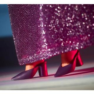 Obrázek 5 produktu Barbie Inspirující ženy ELLA FITZGERALD, Mattel GHT86