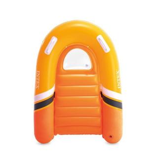 Obrázek 3 produktu Intex 58154 Nafukovací surf s držadly