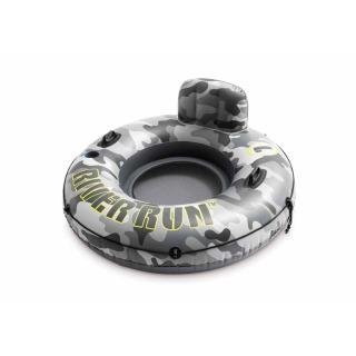 Obrázek 3 produktu Intex 56835 Nafukovací křeslo River Run Camo
