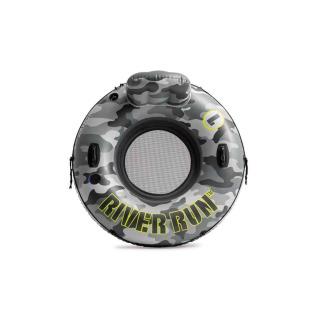 Obrázek 4 produktu Intex 56835 Nafukovací křeslo River Run Camo