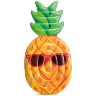 Obrázek 2 produktu Intex 58790 Matrace nafukovací ananas