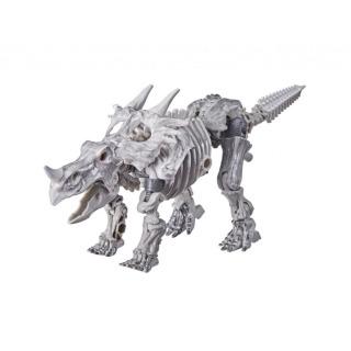 Obrázek 3 produktu Transformers Generations WFC Kingdom RACTONITE, Hasbro F0674