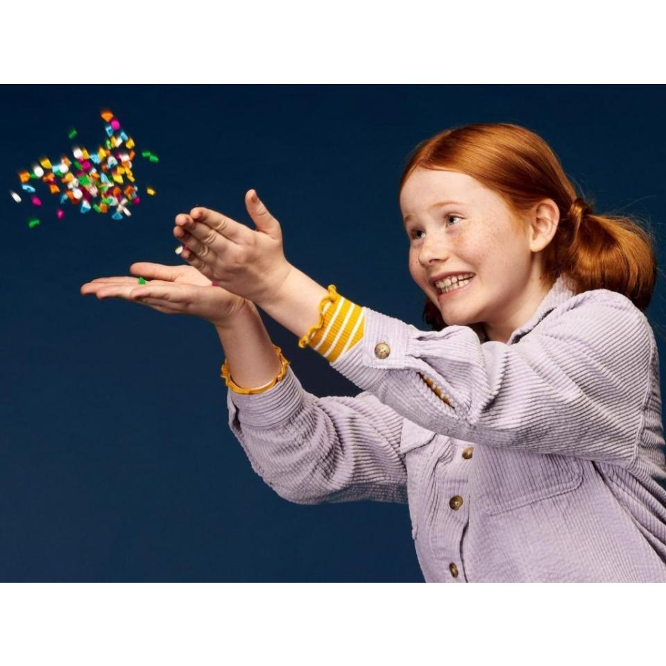 Obrázek 3 produktu LEGO DOTS™ 41932 Doplňky 5. série