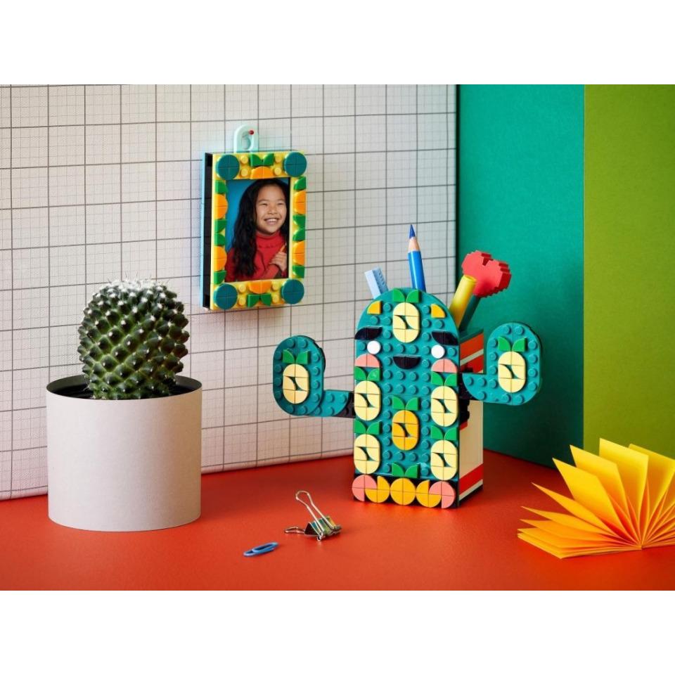 Obrázek 2 produktu LEGO DOTS™ 41937 Multipack – Letní pohoda