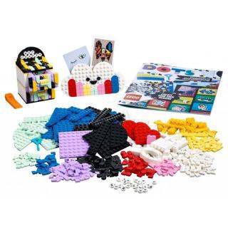 Obrázek 2 produktu LEGO DOTS™ 41938 Kreativní designerský box