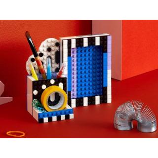 Obrázek 3 produktu LEGO DOTS™ 41938 Kreativní designerský box