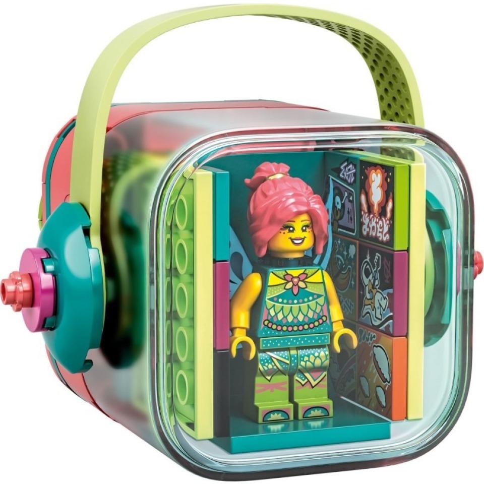 Obrázek 3 produktu LEGO VIDIYO 43110 Folk Fairy BeatBox