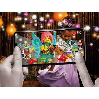 Obrázek 5 produktu LEGO VIDIYO 43110 Folk Fairy BeatBox